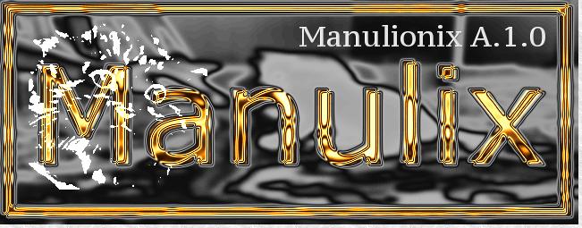manulionix-A.1.0.png