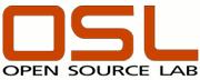 osl_logo.png